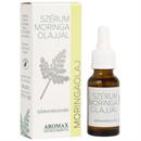 aromax-szerum-moringaolajjals-jpg