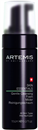 artemis-skin-architects-advanced-cleansing-foam---arctisztito-habs9-png