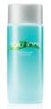 Avon Solutions Freshest Pure Frissítő Tonik