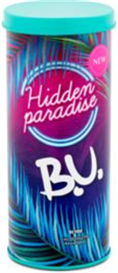 B.U. Hidden Paradise EDT