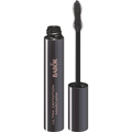 Babor Age ID-Ultra Definition Mascara Black