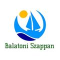 Balatoni Szappan