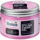 balea-styling-creme-gel-super-finishs-jpg
