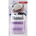 Balea Wohlfühlmoment Fürdősó