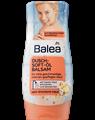 Balea Zuhanyzás Közbeni Olajos Testápoló Balzsam