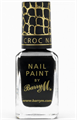 Barry M Croc Nail Effects Lakk