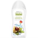 bioten-tusfurdo-vadgesztenyes9-png