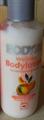 Body&Soul Wellness Testápoló Barack&Jojoba