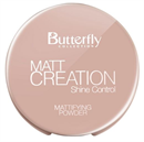 butterfly-matt-creation-powder1s-png