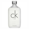 Calvin Klein CK One EDT