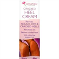 Carnation Footcare Cracked Heel Cream