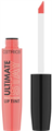 Catrice Ultimate Stay Waterfresh Lip Tint