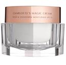 Charlotte Tilbury Charlotte's Magic Cream SPF15