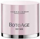 corpolibero-botoage-dry-skin-arckrems9-png