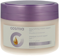 Cosmia Nourishing Mask Expert Liss +