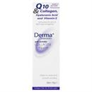 derma-intensive-q10-anti-wrinkle-collagen-filler-jpg