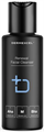 DermExcel Renewal Facial Cleanser
