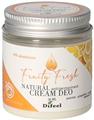 Difeel Fruity Fresh Krémdezodor