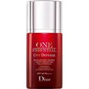 dior-one-essential-city-defense-spf50s-jpg