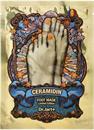 dr-jart-ceramidin-foot-masks9-png