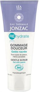 Eau Thermale Jonzac REhydrate Gentle Scrub