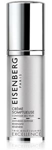 Eisenberg Excellence Intenzív Szemkörnyékápoló Krém