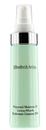 elizabeth-arden-perpetual-moisture-24-lotion-png