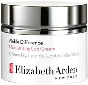 Elizabeth Arden Visible Difference Moisturising Eye Cream