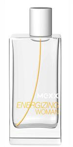 Mexx Energizing