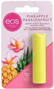 eos-smooth-stick-lip-balm---pineapple-passionfruits9-png