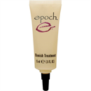 epoch-blemish-treatments-jpg