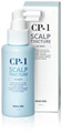 Esthetic House CP-1 Head Spa Scalp Tincture
