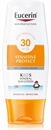 eucerin-sensitive-protect-kids-mineral-sun-lotion-ff301s9-png