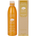 FarmaVita Argan Sublime Argan Oil Shampoo