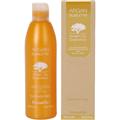 FarmaVita Argan Sublime Argan Oil Shampoo