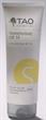 TAO Fényvédő SPF 15