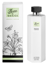 flora-by-gucci-gracious-tuberose-testapolo-png