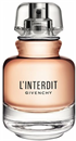 givenchy-l-interdit-hair-mists9-png