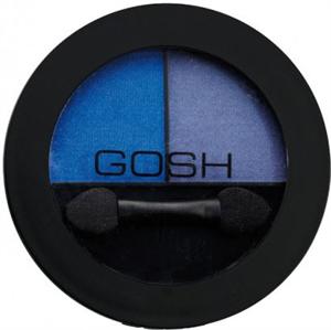 Gosh Matt Duo Eyeshadow