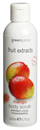 greenland-fruit-extracts-testradir-mango-jpg