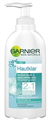 Garnier Pure Hautklar 2in1 Arctisztító és Sminklemosó
