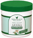 herbamedicus-arnika-balzsam-jpg