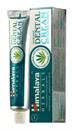 himalaya-herbals-ajurvedikus-fogkrem-termeszetes-fluoriddal-jpg