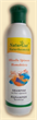 NaturGut Homoktövis Hajsampon Mosódiófőzetből