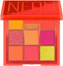 huda-beauty-neon-orange-obsessions9-png