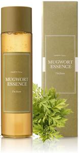 I'm From Mugwort Essence
