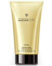 intimately-yours-shower-cream-png