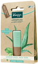 kneipp-hydro-pflege-ajakapolos9-png