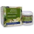 Aromax Botanica Kókusz & Shea Sensitive Arcvaj