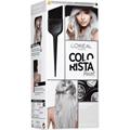 L'Oreal Paris Colorista Hairpaint Tartós Hajfesték